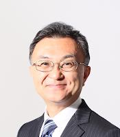 https://sites.google.com/a/sdmitakai.org/www/home/member/Pic-Takashi%20Kiyoizumi.png